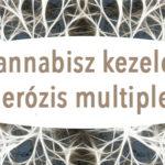 3. fázisú klinikai vizsgálatban a kannabisz kivonat sikeres szklerózis multiplex kezelésében