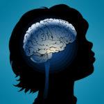 THC használata autizmusra