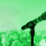 A CBD csökkenti a nyilvános beszéd által kiváltott szorongást
