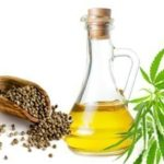 Omega-3/6 endokannabinoidok