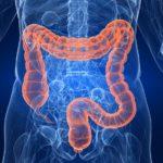 A kannabisz teljesen tünetmentessé teszi a Crohn-betegséget, mellékhatások nélkül – mutatják a kutatások