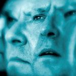 Egy új tanulmány szerint a kannabinoidok hiánya a skizofrénia egyes fő tüneteinek oka lehet