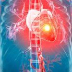 A rendkívül kis dózisú THC védelmet nyújt szívroham ellen
