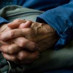 A kannabinoidok lelassíthatják a Parkinson-kórt