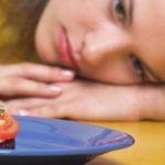 Egy klinikai tanulmány szerint a THC hatásos anorexia nervosa ellen