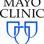 Kannabisz adagolás – Mayo Clinic