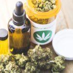 A betegek hatékonyabbnak tartják a kannabiszt, mint a kannabisz gyógyszereket