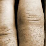 Egy tanulmány megmagyarázza, hogy miért segít a kannabisz az izületi fájdalommal