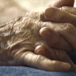 A tanulmány megerősíti, hogy a kannabisz segít az izületi gyulladással
