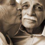 5 módszer amivel a kannabisz segíteni tud az Alzheimer elleni küzdelemben