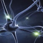 A kannabisz kezelheti a Lou Gehrig-kórt (ALS)