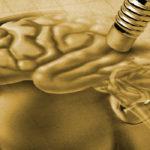 Tanulmány: Az Alzheimer-kórt a kannabinoid veszteség okozza