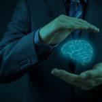 Tanulmány: A CBD használata jobb életminőséget eredményez a Parkinson-kóros betegeknél