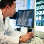 Neurodegeneratív betegségek és az orvosi kannabisz