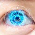 Kannabiszterápia a glaukóma tüneteinek kezelésére