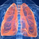 A kannabisz füst előnyös lehet az asztmára és a tüdő működésére