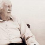 A kannabiszolaj hatékony kezelés Alzheimer-kórra