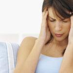 Egy új tanulmány megerősíti, hogy a kannabisz segíthet a migrénes betegeknek