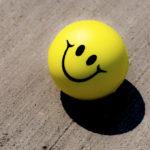 A CBD-nek gyorsan ható antidepresszáns jellegű hatása lehet