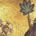 Kutatók szerint Jézus kannabisszal gyógyította a betegeket