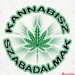 Kannabisz Szabadalmak