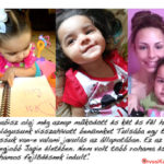 Egy nyílt levél a nőknek a kannabiszról és a gyerekekről