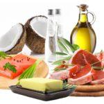 Ketogén diéta epilepszia illetve más betegségek kezelésére