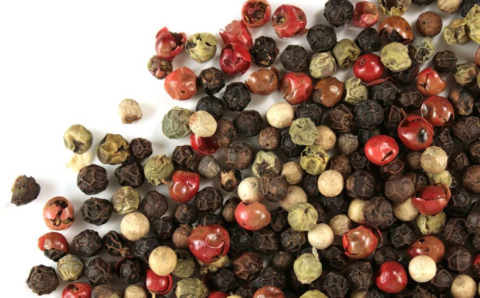 peppercorn-mix-4-pepper-whole