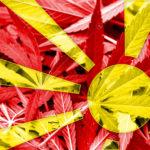 Macedónia legalizálja az orvosi kannabiszt