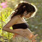 A kannabisz hatása terhes nőkre és újszölöttekre
