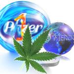 A Merck és a Pfizer kannabisz felvásárlásokat tervez