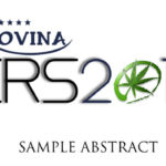 ICRS 2016: Jelentés Bukovinából