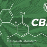 CBD Használati Útmutató: Minden, amit tudni kell a kannabisz egyik leggyógyhatásúbb vegyületéről