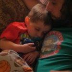 A Cash Hyde történet: az egyik legfiatalabb orvosi kannabisz beteg