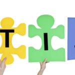 Az endokannabinoid rendszer aktiválása hasznos lehet autizmus esetén