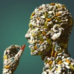 Kannabisz vs benzodiazepin
