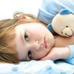 Esettanulmány: Gyermekkori szorongás és alávási zavarok kezelése CBD olajjal