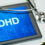 """A kannabisz """"hatékonyabb, mint a Ritalin"""" ADHD kezelésére"""
