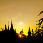 Thaiföld legalizálja a kender termesztést