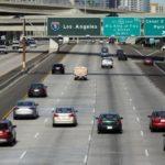 Egy tanulmány szerint az orvosi kannabisz legalizálása csökkenti a halálos közlekedési balesetek számát