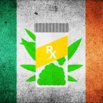 Írország készen áll az orvosi kannabisz legalizálására – mivel senki nem ellenzi
