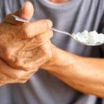 Kannabisz: Lassíthatja a Parkinson-kór előrehaladását?