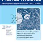 Kutatás: Hatféle orvosi kannabisz kivonat antibakteriális hatása