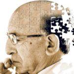 Forradalmi kutatás szerint a kannabisz képes szembeszállni az Alzheimer-kórral