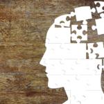 A kannabisz kezelési lehetőséget nyújt autizmusra?