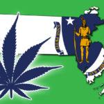 December 15-én a kannabisz légálissá válik Massachusettsben