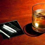 Kutatás: a CBD képes lehet kezelni azokat tüneteket, melyek felelősek az alkohol- és kokain-függőségbe való visszaesésért.