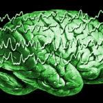 Kutatás: A THC megállítja az epilepsziás rohamokat