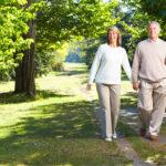 Endokannabinoid diéta és fizikai tevékenységek