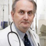 Interjú Dr. Kurt Blaas osztrák orvossal